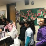 Kids Helping Kids: Food for Thought's Young Trailblazers, Part Two