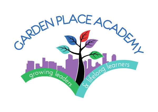 Thank You from Garden Place Academy